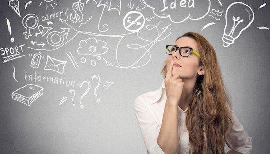 teacher thinking - What do teachers think of their unions?