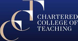 cct - Towards a Royal College of Teaching