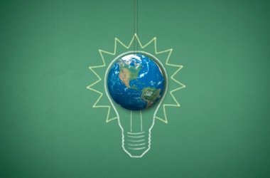world - Education is the most powerful weapon which you can use to change the world