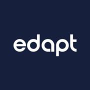 edapt 320 180x180 - Home