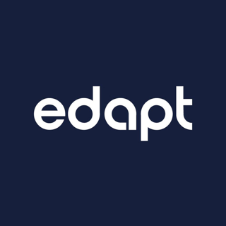 edapt 320 - Welcome to our new website!