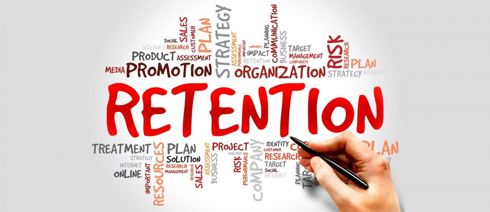 retention header 1600x692 - How to practically solve the teacher retention problem?