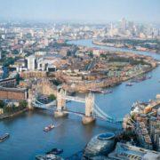 London 180x180 - Home